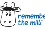 remember milk